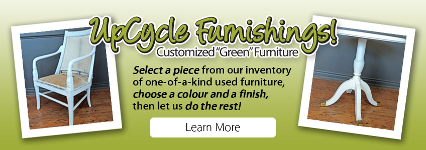 upcycle_furnishings