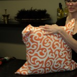 March 2012 Upholstery Seminar 0401 150x150 Upholstery Seminar a Great Success!!
