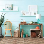 Blue-Beach-House-Casual-Entryway-May-13-p79
