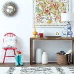 Urban-Eclectic-Entryway-May-13-p81