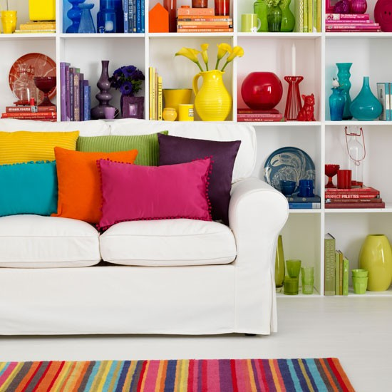 Rainbow-bright-living-room-Ideal-Home