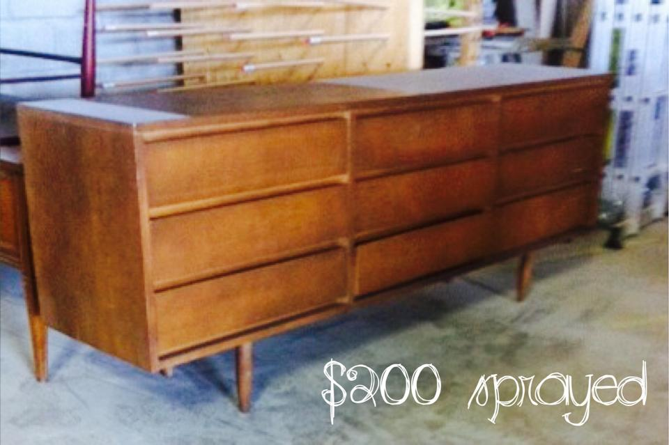 10660543 10202155621645781 1604404298 n Beautiful furniture and helping your community!