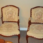 before-french-louis-xv-chairs1