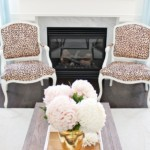 french-louis-xv-chair-white-frame-leopard-upholstery4