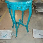 march-2012-upholstery-seminar-001