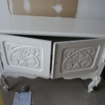 march-2012-upholstery-seminar-006