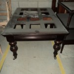 march-2012-upholstery-seminar-021