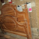march-2012-upholstery-seminar-024