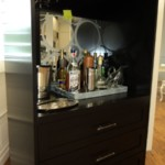 sept-after-showroom-pictures-005