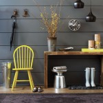 Grey-Yellow-Rustic-Modern-Entryway-May-13-p80