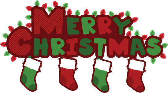 merry-christmas-stockings-clip-art