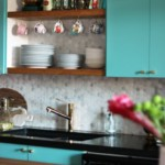 modern-vintage-kitchen-makeover-14