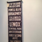 New york scroll Reg. $49 Sale: $40